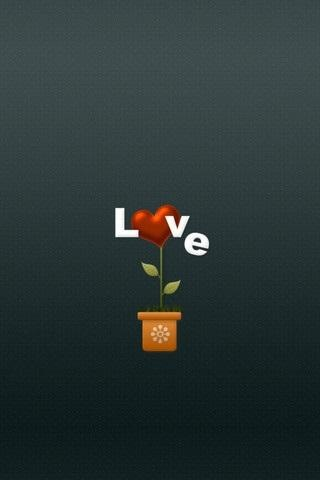 download besplatne slike pozadine Apple iPhone