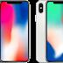 Các dấu hiệu cần thay màn hình iPhone X
