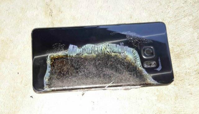 هذا هو السبب في أن شركة آبل لا تريد منك إصلاح هاتف آيفون الخاص بك