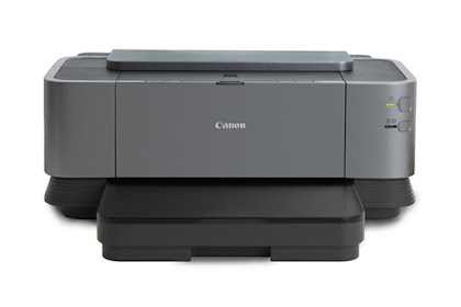Canon PIXMA iX7000 Driver Download Windows, Mac