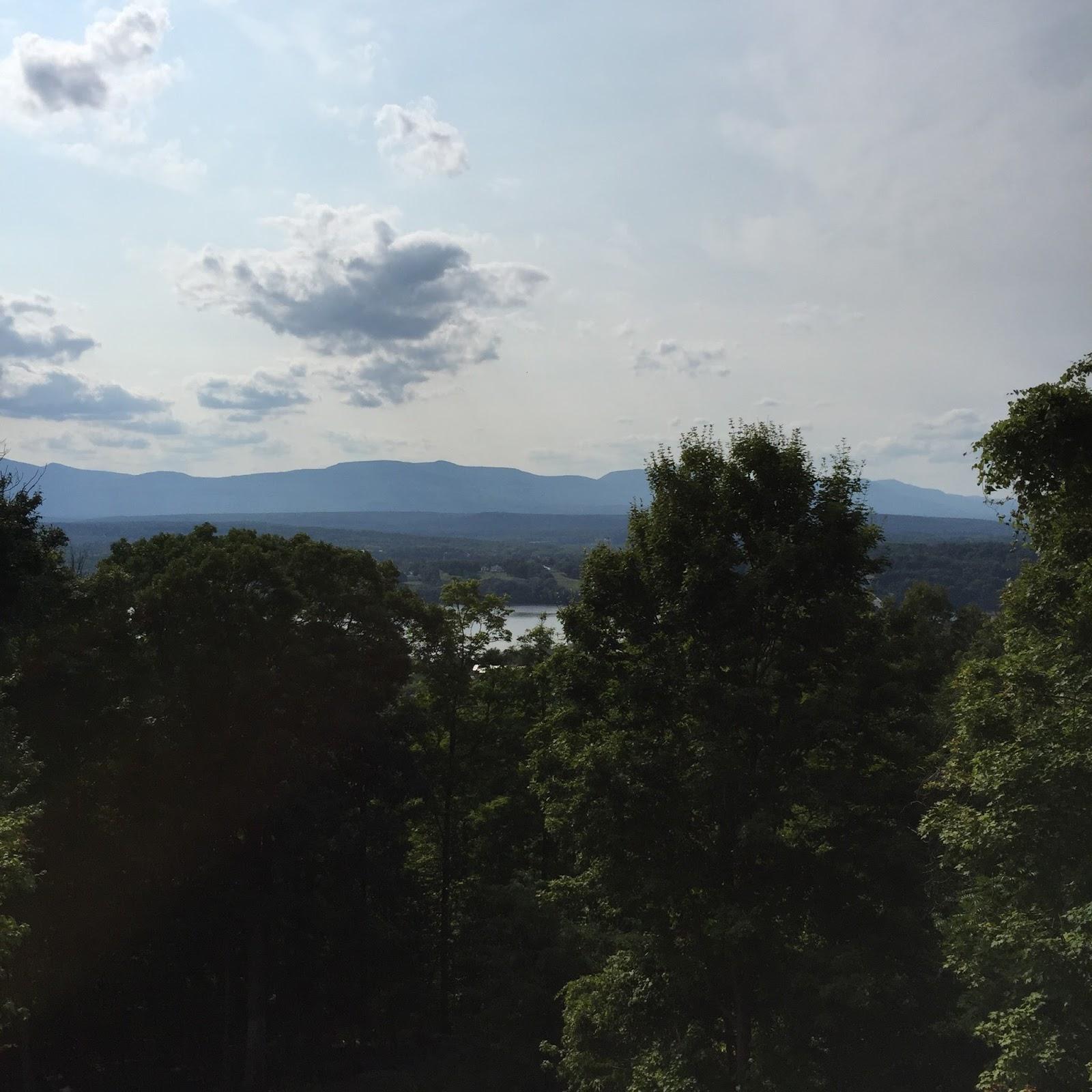 Hudson Valley New York: Hudson Valley Etsy (New York): A Visit To Hudson, NY