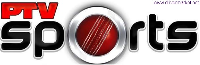 ptv-sports-biss-key-latest