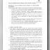 Γενικοί Οροι Πώλησης και Παράδοσης της IQ CROPS.pdf
