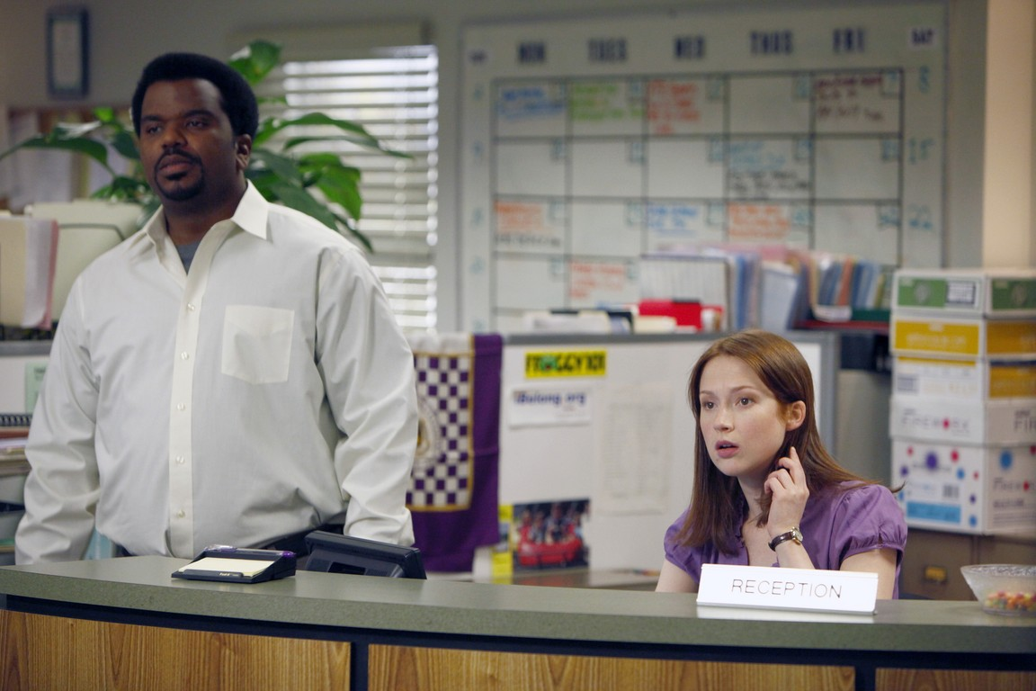 The office season 6 episode 26 online for free 1 movies website - The office season 1 online free ...