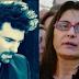 Έξαλλη η Αθηνά Παντελίδη: «Θα σας τσακίσω ρε… αλήτες»