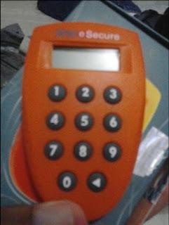 BNI Secure