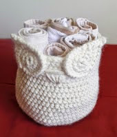http://translate.googleusercontent.com/translate_c?depth=1&hl=es&rurl=translate.google.es&sl=auto&tl=es&u=http://simplecrochetandcrafts.blogspot.co.uk/2014/05/owl-basket-crochet-pattern.html&usg=ALkJrhjZf9WsQ3VSq_xmutQWhD48mhd5UQ