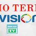 Promo K Vision Bulan Desember 2017