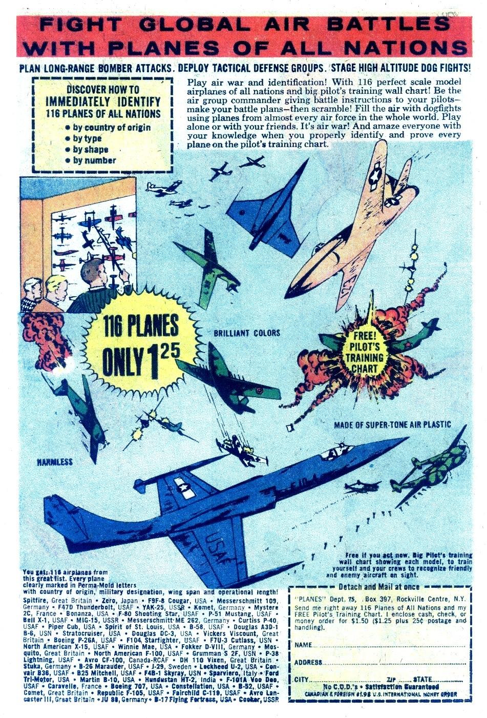 Read online World's Finest Comics comic -  Issue #166 - 30