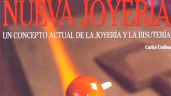 Manual nueva joyeria y bisuteria