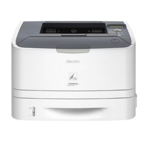 Canon i-SENSYS LBP6650dn Driver and Manual Download