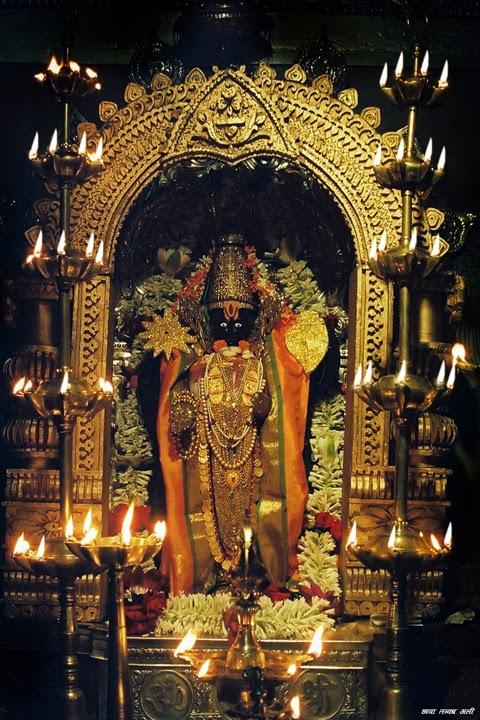Lord Krishna Wallpaper Full Hd Bhagwan Ji Help Me Goddess Mahalaxmi Mata Kolhapur