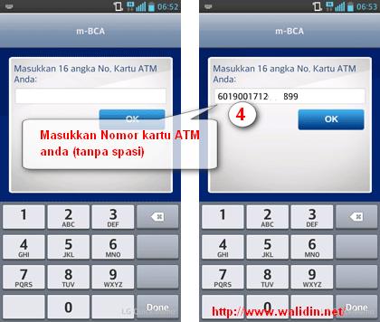aktivasi-mobile-banking-bca-m-bca