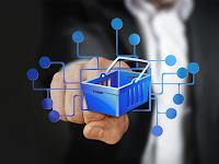 Kekurangan Bisnis Online Dan Mematahkan Masalahnya