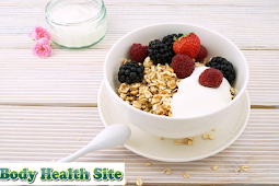 Benefits of Oatmeal for Health