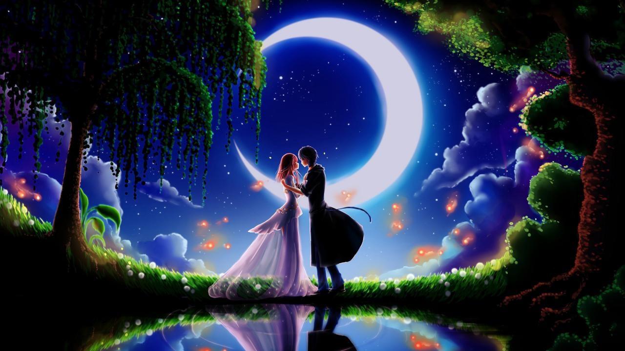 Wallpaper download good night - Good Night Love Wallpapers Beautiful Good Night Wallpaper Free Good Night Wallpapers New