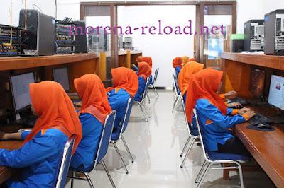 http://www.morena-reload.net