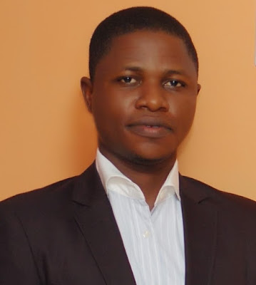 I've helped many small businesses grow through my blog –Ogunsanya