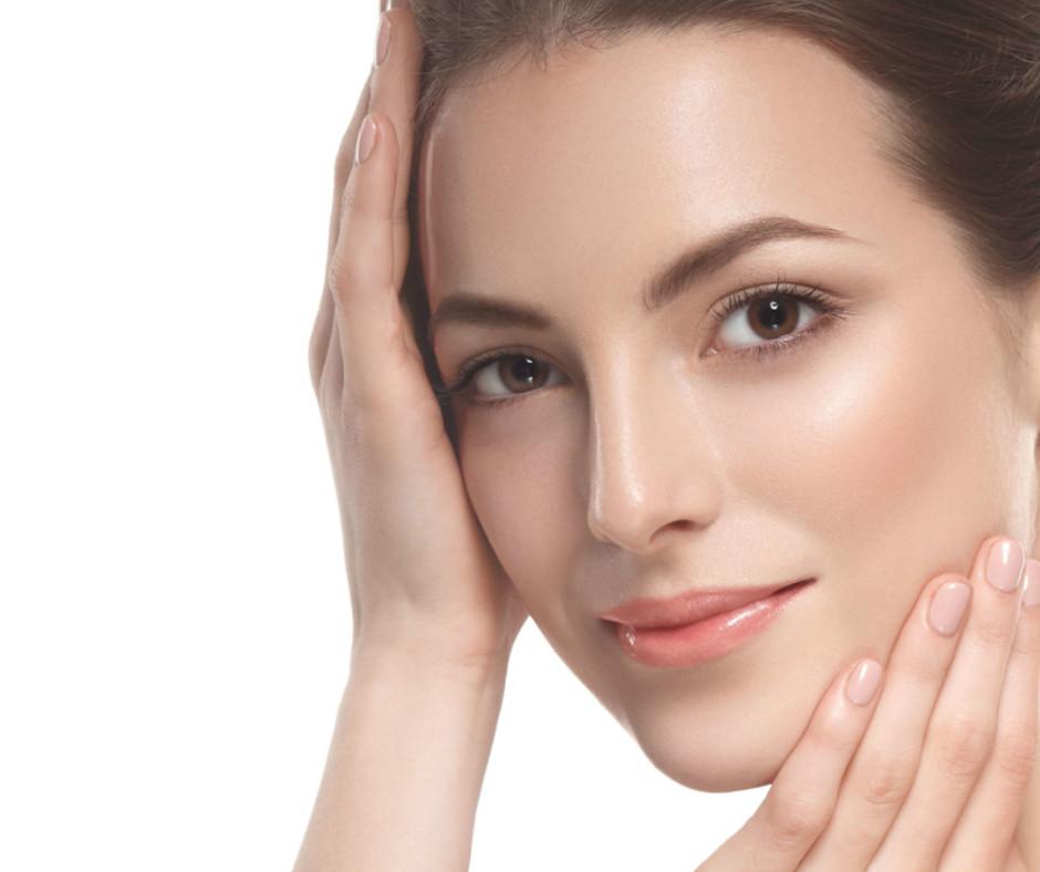 produtos para pele oleosa, maquiagem para pele oleosa, pele oleosa, pele oleosa, pele oleosa