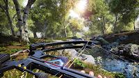 Hunting Simulator Game Screenshot 2
