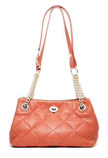 DKNY Bags Spring 2012