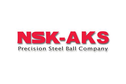 Info Lowongan Kerja Cikarang Pt Aks Precision Ball Indonesia Hubungi Kami