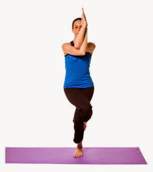 yoga postures for kidney stones  life in bangladesh