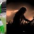 Thiago Batista: Brasileirão = Músicas. Times variam do rock até a corneta