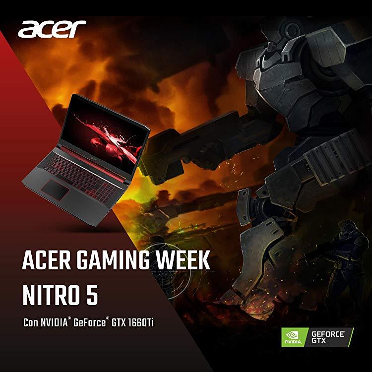 Offerte Acer Nitro