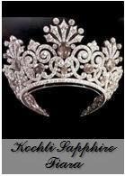 http://orderofsplendor.blogspot.com/2014/03/tiara-thursday-kochli-sapphire-tiara.html