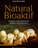 Natural Bioaktif