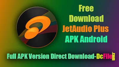 jetaudio plus apk latest version download