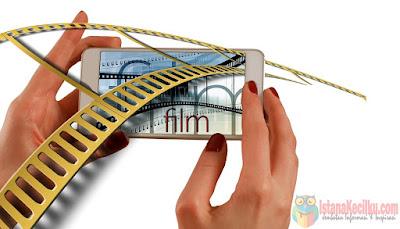 Inilah Top 10 Aplikasi Film / Movie Apps Terbaik Untuk Android
