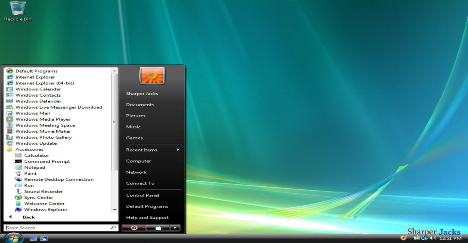 windows defender vista download