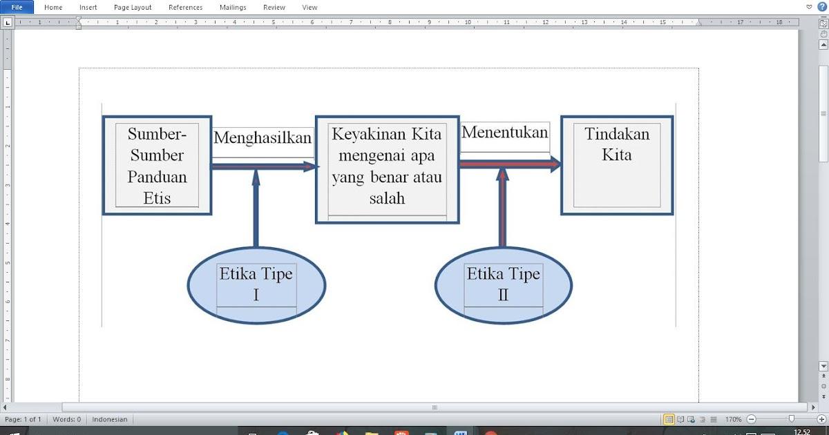 makalah tanggung jawab sosial suatu bisnis pdf