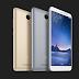 Spesifikasi Xiamo Redmi Note 3 dengan layar 5.5 inci 3 4G LTE