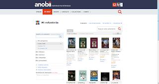 http://www.anobii.com/sorasaku/books