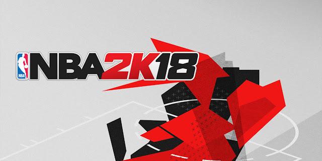 NBA 2K18 seguirá contando con comentarios en español