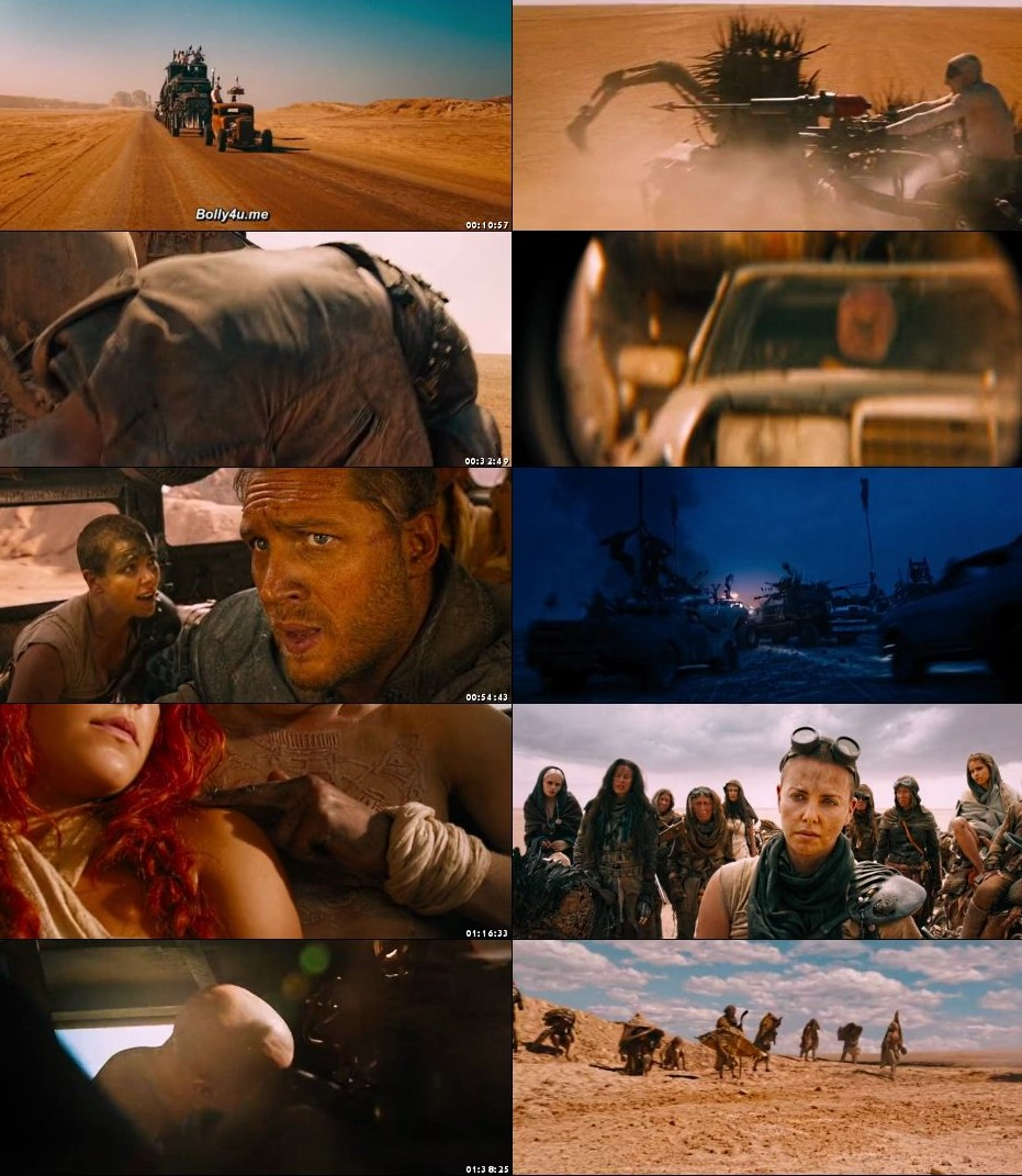 mad max fury road (2015) hindi dubbed full movie online