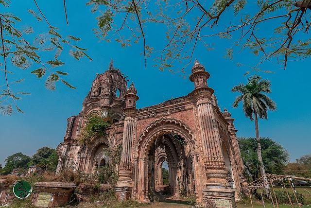 Rajnagar
