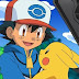 Pokemom Go Update: Walk anywhere, walk everywhere with your Pokemon