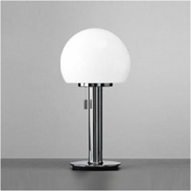 Lamps By Bauhaus Are A Modern Take On Classic Designs Interiors Inside Ideas Interiors design about Everything [magnanprojects.com]