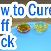 Your Neck Is Stiff And Sore? This Will Reduce Your Complaint