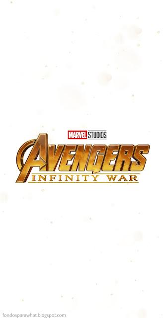 30 Wallpaper Avenger endgame 2019