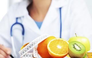 Dibuktikan Benar Dengan Ilmiah, 10 Petunjuk Kesehatan yang Klise Ini Wajib Anda Lakukan