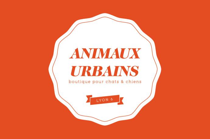 animaux urbains concept store pour chiens et chats woof mag 39 le blog des chiens heureux. Black Bedroom Furniture Sets. Home Design Ideas