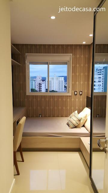 suite-do-filho-moço-arquitetura