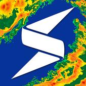 Storm Radar Weather APK