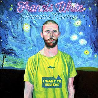 Francis White Animales muertos