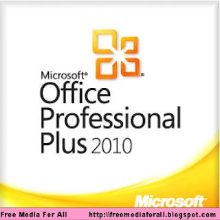 Microsoft office 2010 full free download torrent – sport inside.